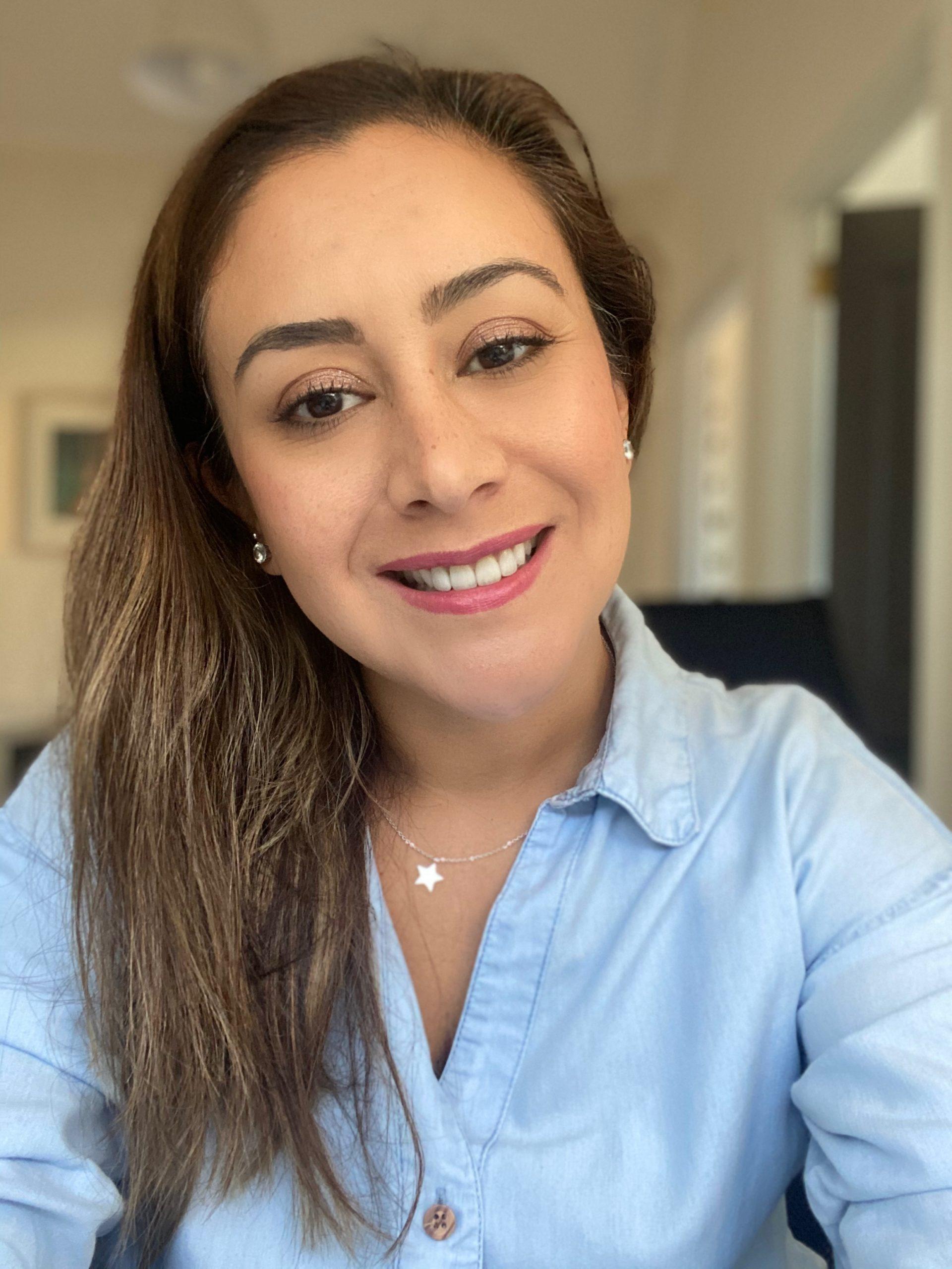 Daniela Alonzo