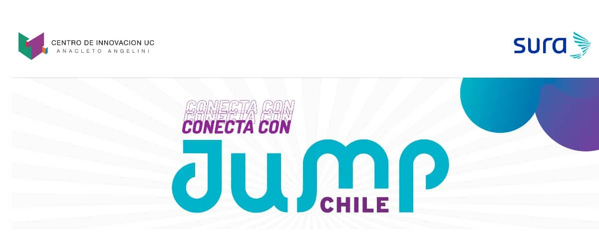JUMP CHILE 2020