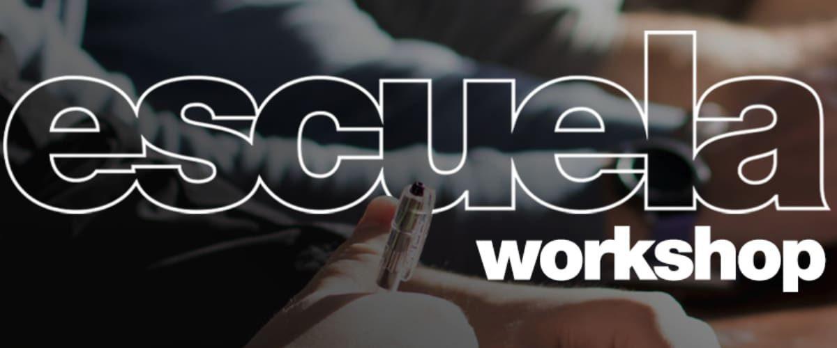 WORKSHOPS ESCUELA COWO (1)