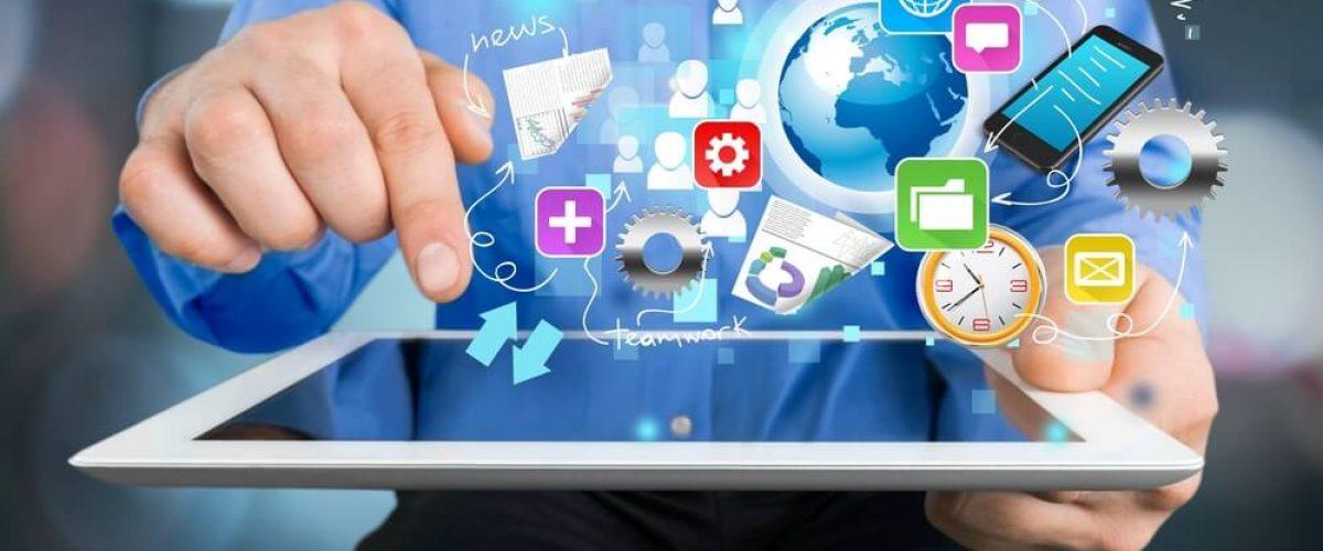 ferramentas-para-marketing-digital