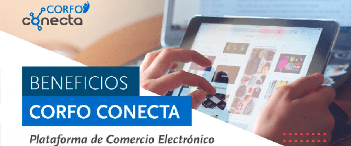 header_coquimbo